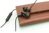 Kopfhörer InEar Final E2000C/E3000C im Test, Bild 1