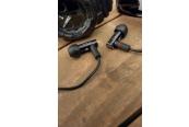 Kopfhörer InEar Final E4000 im Test, Bild 1