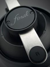 Kopfhörer Hifi Final Pandora Hope IV im Test, Bild 1