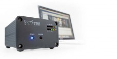 D/A-Wandler Firestone Audio ILove TW im Test, Bild 1