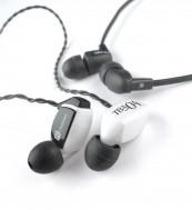 Kopfhörer InEar Fischer Audio DBA-02 Mk2, Fischer Audio TBA-04 im Test , Bild 1