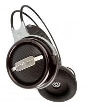 Kopfhörer Hifi Fischer Audio FA-011 im Test, Bild 1