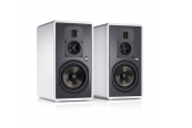 Lautsprecher Stereo Fishhead Audio Resolution 1.6 BS im Test, Bild 1