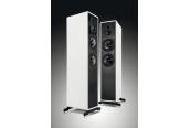 Lautsprecher Stereo Fishhead Audio Resolution 2.6 FS im Test, Bild 1