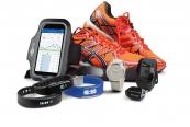 Zubehör Tablet und Smartphone: Fitness-Tracker, Bild 1
