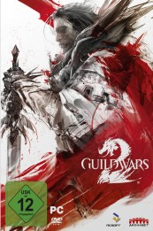 Games PC Flashpoint Guild Wars 2 im Test, Bild 1