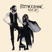 Download Fleetwood Mac - Rumours (Warner) im Test, Bild 1