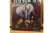 Schallplatte Fleshgod Apocalypse – Veleno (Nuclear Blast) im Test, Bild 1