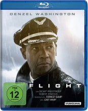 Blu-ray Film Flight (Studiocanal) im Test, Bild 1