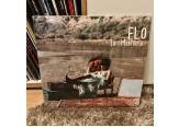 Schallplatte Flo – La Mentirosa (Soundfly) im Test, Bild 1