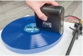Zubehör HiFi Flux-Hifi Vinyl-Turbo im Test, Bild 1
