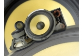 Car-HiFi-Lautsprecher 16cm Focal (Car) ES 165K im Test, Bild 1