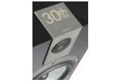 Lautsprecher Stereo Focal (Home) Chorus 826 W im Test, Bild 1
