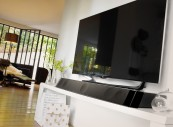 Soundbar Focal (Home) Dimension im Test, Bild 1