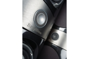 Lautsprecher Stereo Focal (Home) Electra 1028 BE im Test, Bild 1