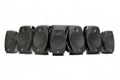 Lautsprecher Surround Focal (Home) Sib Evo Dolby Atmos 7.1.4 im Test, Bild 1