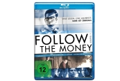 Blu-ray Film Follow the Money S1 (Edel:Motion) im Test, Bild 1
