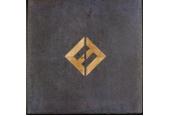 Schallplatte Foo Fighters - Concrete and Gold (Roswell Records) im Test, Bild 1
