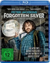 Blu-ray Film Forgotten Silver (Koch) im Test, Bild 1