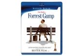 Blu-ray Film Forrest Gump S.E. (Paramount) im Test, Bild 1