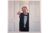Schallplatte Franco Ambrosetti - Cheers (ENJA Records) im Test, Bild 1