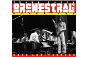 Schallplatte Frank Zappa – Orchestral Favorites (Zappa Records) im Test, Bild 1