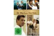Blu-ray Film Frauenarzt Dr. Markus Merthin – Die kompl. Serie im Test, Bild 1