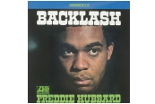 Schallplatte Freddie Hubbard - Backlash (Atlantic / Speakers Corner) im Test, Bild 1