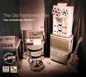 Download Frits Landesbergen Big Band  - The Old Fashioned Way (STS Digital) im Test, Bild 1