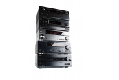 AV-Receiver: Fünf AV-Receiver ab 500 Euro, Bild 1