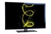 Fernseher: Fünf Fernseher fürs Wohnzimmerkino ab 2.000 Euro, Bild 1