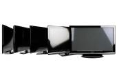 Fernseher: Fünf HDTV-Fernseher ab 700 Euro, Bild 1