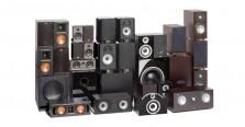 Lautsprecher Surround: Fünf überzeugende 5.1-Regallautsprechersysteme im Test, Bild 1