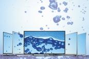 Fernseher: Fünf Ultra-HD-Fernseher ab 1.000 Euro im Vergleich, Bild 1