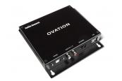 Musikserver Fusion Research Ovation Signature Mk II im Test, Bild 1