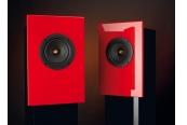 Aktivlautsprecher Fusion Sound HI2.1 im Test, Bild 1