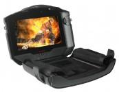 Zubehör Tablet und Smartphone Gaems G155 Personal Gaming Environment im Test, Bild 1