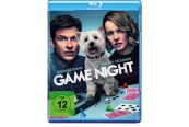 Blu-ray Film Game Night (Warner Bros.) im Test, Bild 1