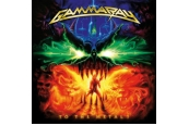 CD Gamma Ray - To The Metal (earMusic) im Test, Bild 1