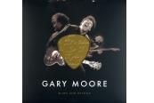 Schallplatte Gary Moore - Blues and Beyond (BMG/ADA) im Test, Bild 1
