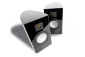 Lautsprecher Stereo Gauder Akustik Arcona 40 im Test, Bild 1