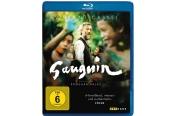 Blu-ray Film Gauguin (Studiocanal) im Test, Bild 1