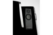 Lautsprecher Stereo Gemme Audio Katana im Test, Bild 1