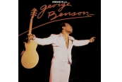 Schallplatte George Benson - Weekend In L.A. (Music On Vinyl) im Test, Bild 1