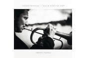 Schallplatte Gerard Presencer & Danish Radio Big Band - Groove Travels (Edition Records) im Test, Bild 1