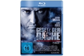 Blu-ray Film Gesetz der Rache (Highlight Communications) im Test, Bild 1