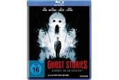 Blu-ray Film Ghost Stories (Concorde) im Test, Bild 1