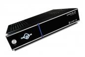 HDTV-Settop-Box Gigablue HD Ultra UE im Test, Bild 1