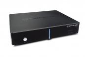 Sat Receiver ohne Festplatte Gigablue HD X3 im Test, Bild 1