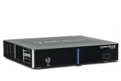 Sat Receiver ohne Festplatte Gigablue HD X3.H im Test, Bild 1